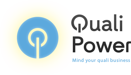 https://quali-power.com/wp-content/uploads/2018/02/home_pic2.png
