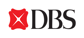 https://quali-power.com/wp-content/uploads/2018/03/DBS-logo.png