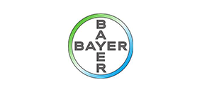 https://quali-power.com/wp-content/uploads/2018/03/bayyer.jpg-1.png