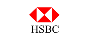 https://quali-power.com/wp-content/uploads/2018/03/hsbc-1.png