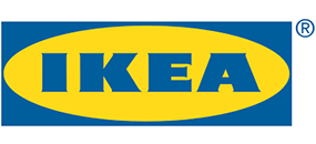https://quali-power.com/wp-content/uploads/2018/03/ikea-1.png
