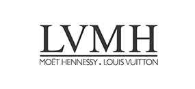 https://quali-power.com/wp-content/uploads/2018/03/lvmh-1.png