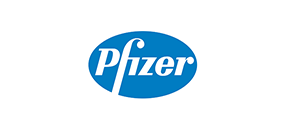 https://quali-power.com/wp-content/uploads/2018/03/pfizer-1.png