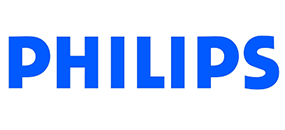 https://quali-power.com/wp-content/uploads/2018/03/philips-1.png
