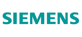 https://quali-power.com/wp-content/uploads/2018/03/siemensx-1.png