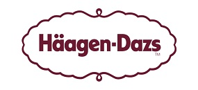 https://quali-power.com/wp-content/uploads/2019/10/haagen-dazs.jpg