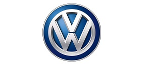 https://quali-power.com/wp-content/uploads/2019/10/vw.jpg